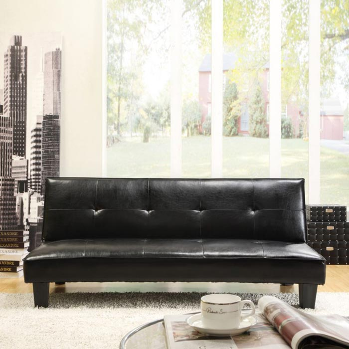 Kmart Sofa Bed Premium Comfortability For Your Guests And