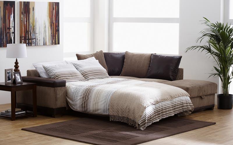 Sofa Bed Or Futon