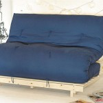 : Sofa Futon Bed