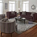 : Sofa Upholstery Brooklyn