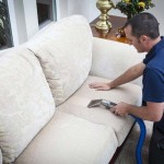 : Sofa Upholstery Cleaner