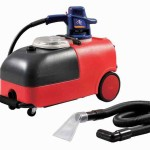 : Sofa Upholstery Cleaning Machines