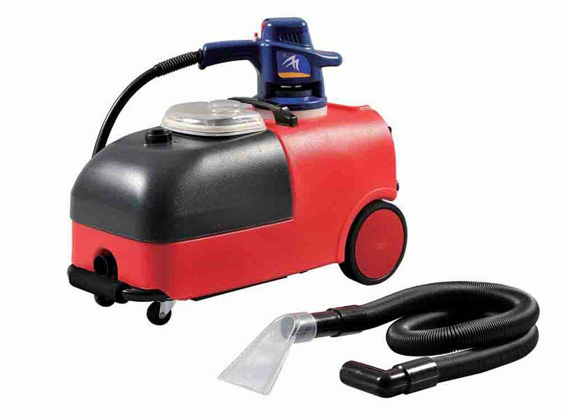 Sofa Upholstery Cleaning Machines