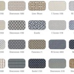 : Sofa Upholstery Fabric Types