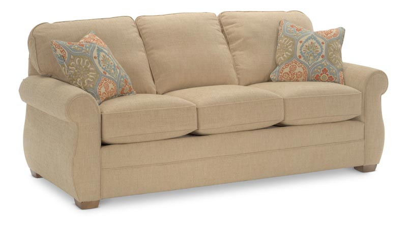 Sofa Upholstery Houston