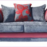 : Sofa Upholstery Ideas