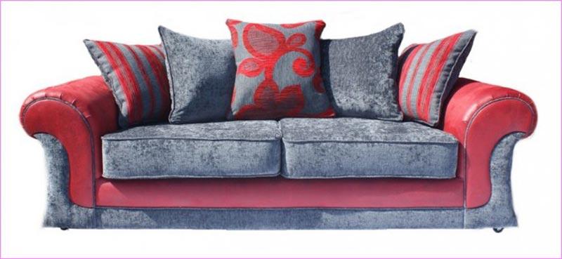 Sofa Upholstery Ideas