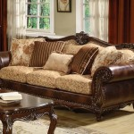 : Sofa Upholstery Leather