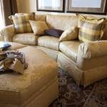 : Sofa Upholstery Los Angeles