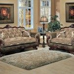 : Sofa Upholstery Material