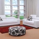 : Sofa Upholstery Miami