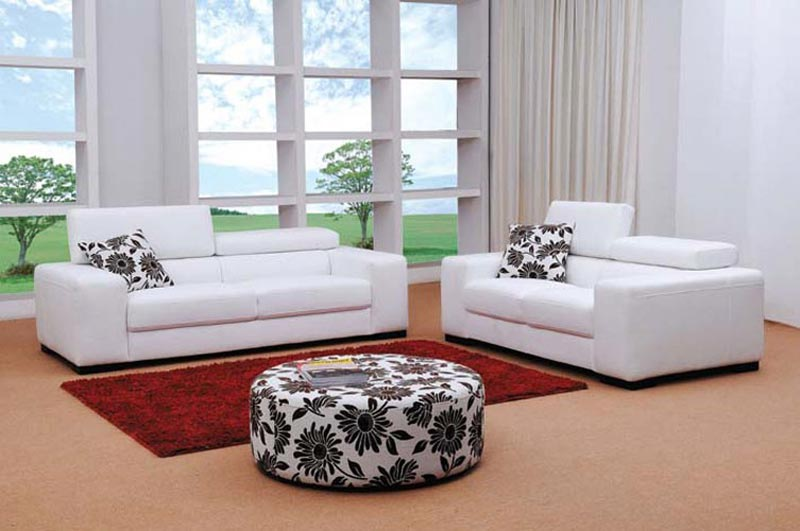 Sofa Upholstery For A More Grotesque Appeal Couch amp
