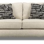 : Sofa Upholstery Nyc