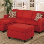 : 3 Piece Sectional Sleeper Sofa