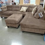 : 3 Piece Sectional Sofa Costco