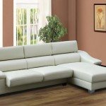 : 3 Piece Sectional Sofa Sale