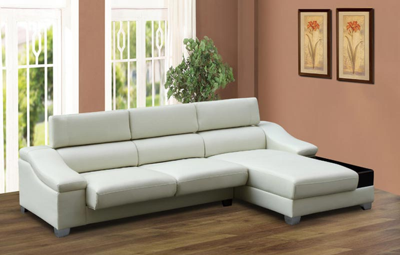 3 Piece Sectional Sofa Sale
