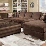 : 3 Piece Sectional Sofa Slipcovers
