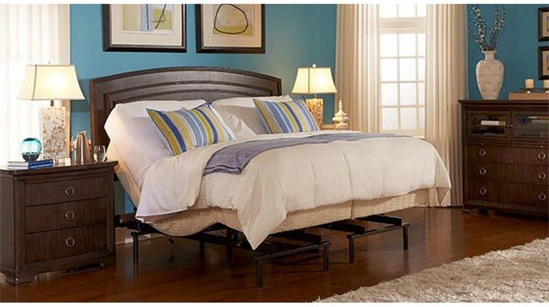 Adjustable Bed Mattress Prices