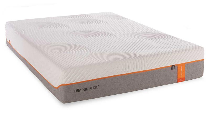 Buy Tempurpedic Mattress Edmonton