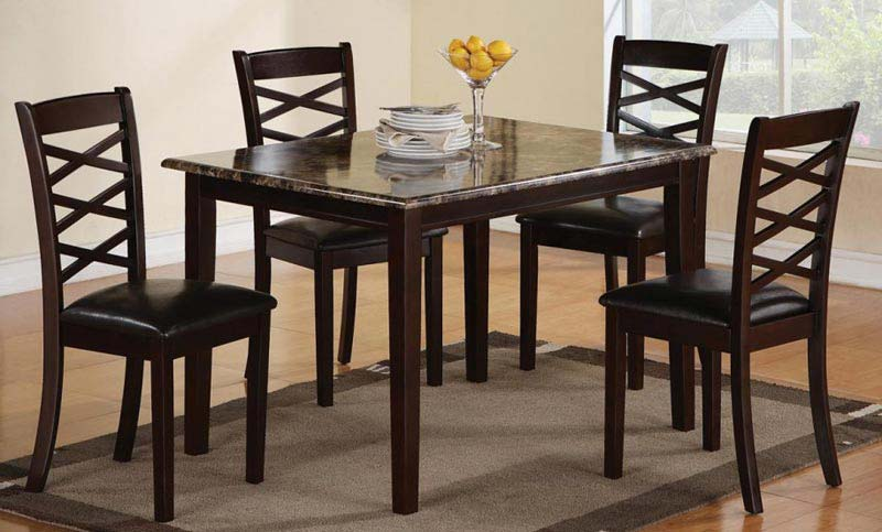 Cheap Dining Table Set Walmart