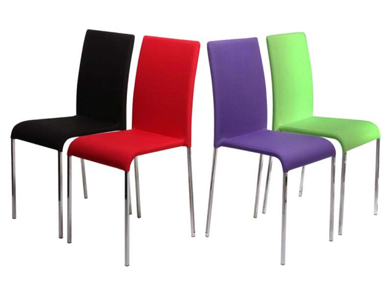 Cheap Fabric Dining Chairs Uk