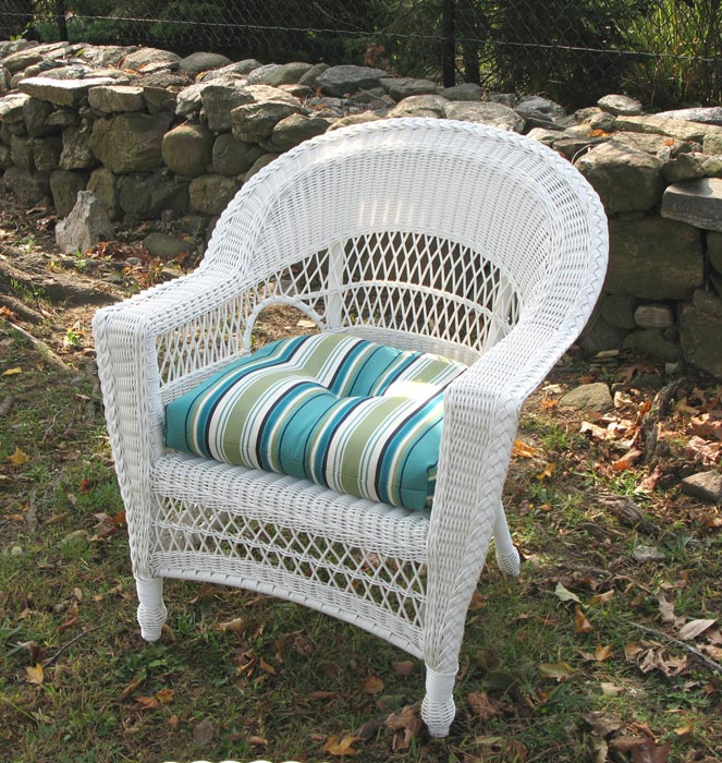 Cushions For Rattan Dining Chairs