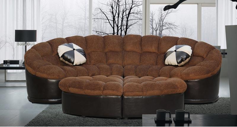 Surprising Diana 4 Piece Sectional Sofa Couch Sofa Ideas Interior Beatyapartments Chair Design Images Beatyapartmentscom