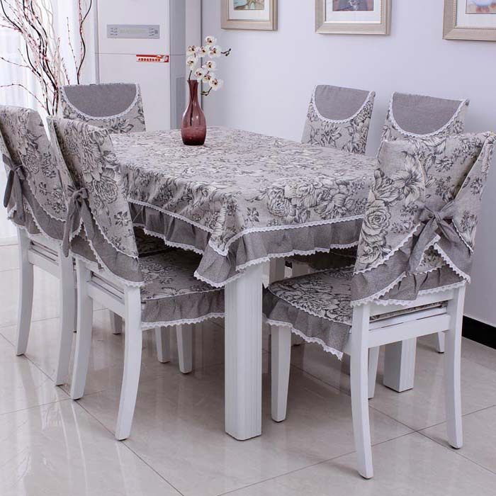 Dining Room Chair Covers Amazon