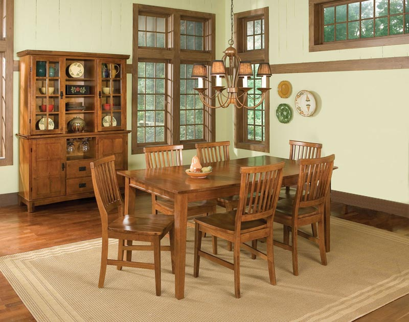 Dining Room Table Sets Art Van