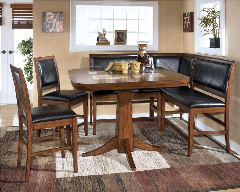 Dining Room Table Sets At Walmart