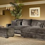 : Elliot Sectional Sofa 3 Piece Chaise