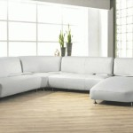 : Hokku Designs Braxton 4 Piece Sectional Sofa Set