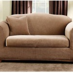 : Kmart Sofa Covers With Cushion