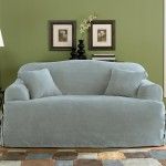: Kmart Sofa Covers With Pillow