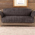 : Kmart Sofa Covers With Straps