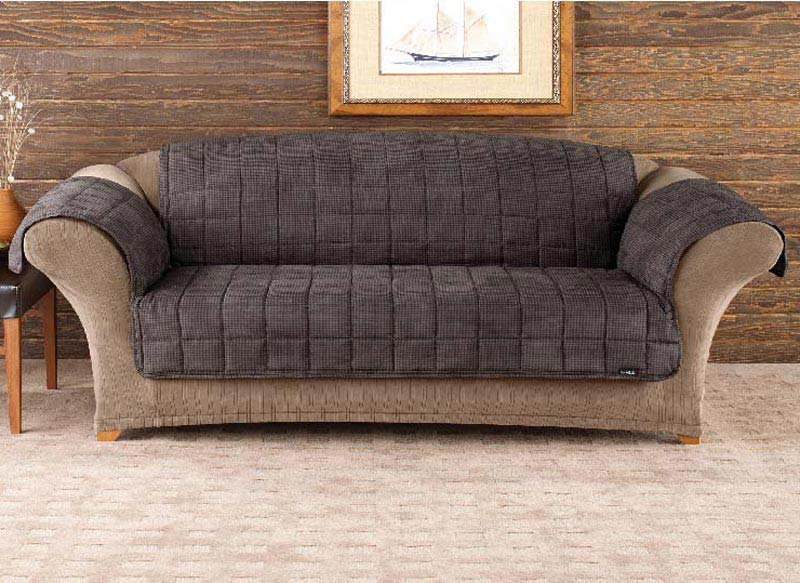 Kmart Sofa Covers Create Mood In Your Home Couch Amp Sofa