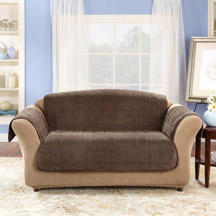 Kmart Sofa Covers With Three
