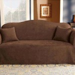 : Kmart Sofa Slipcovers