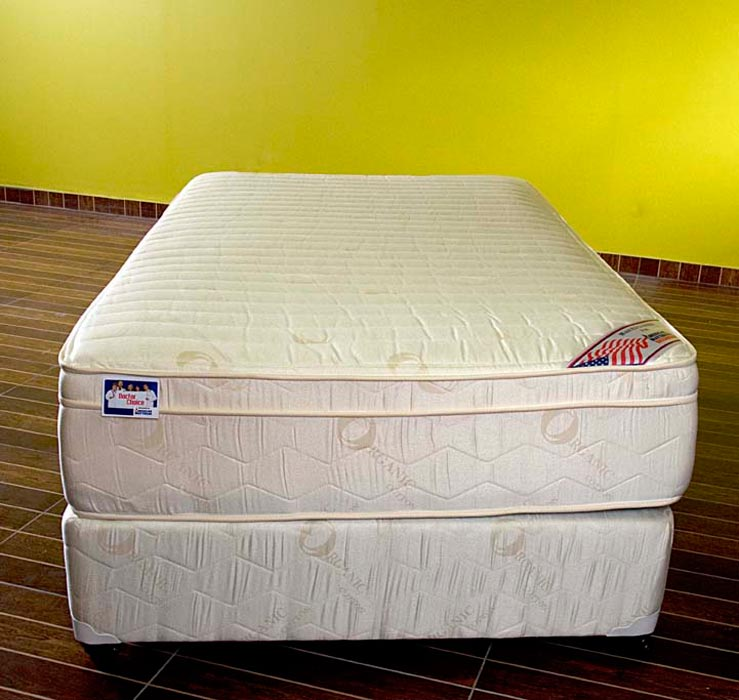Latex Foam Mattress Vs Memory Foam