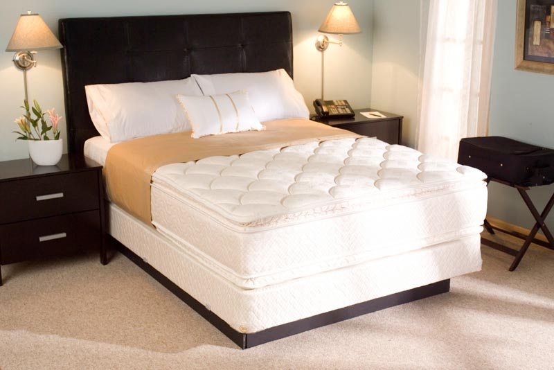 Latex Mattress Vs Memory Foam Mattress Reviews