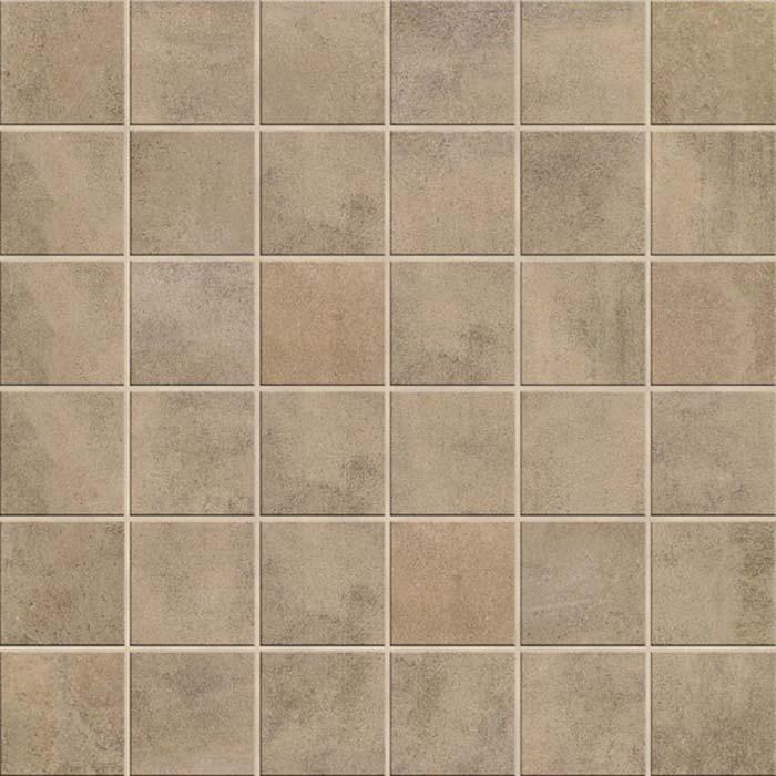 Marley Eclipse Floor Tiles