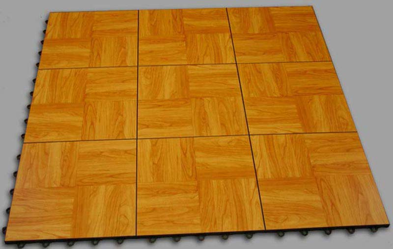 Marley Floor Tiles Prices