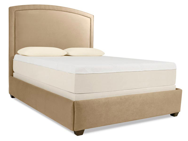 Reviews On Tempurpedic Cloud Luxe