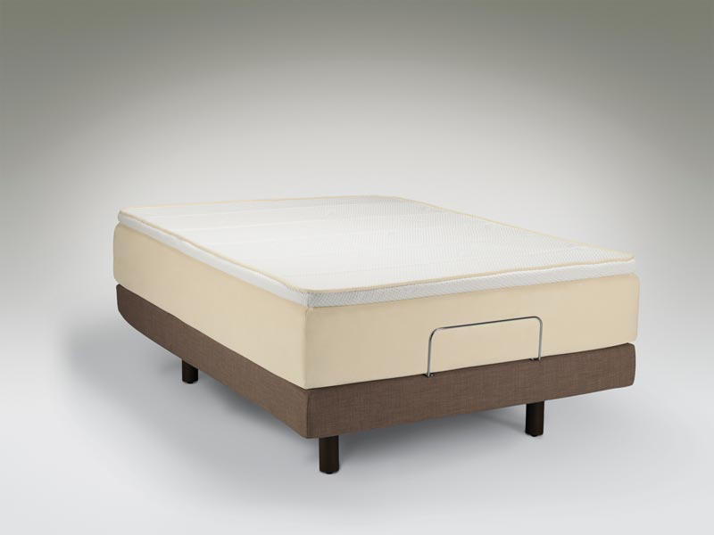Tempurpedic Cloud Deluxe Reviews