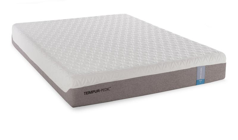 Tempurpedic Cloud Luxe Breeze Negative Reviews