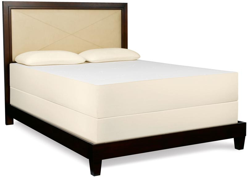 Where To Get Cheap Tempurpedic Beds