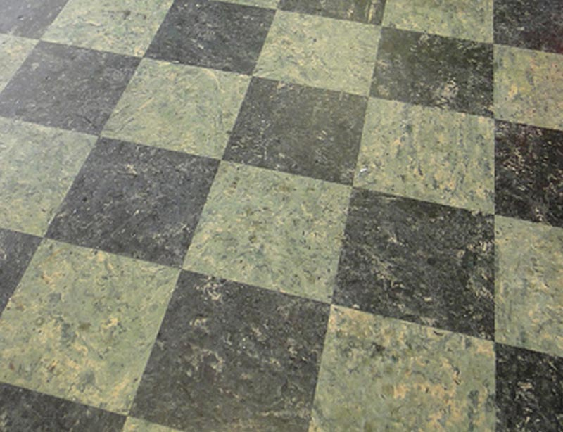 Which Marley Floor Tiles Contain Asbestos Couch Sofa Ideas