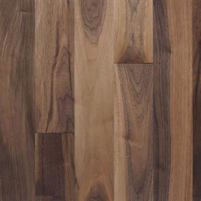 15Mm Engineered Walnut Flooring