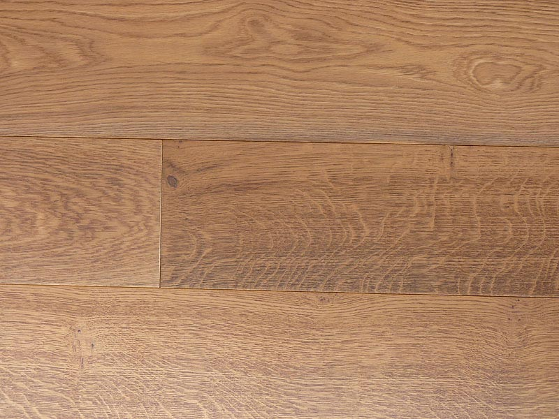 21Mm Engineered Walnut Flooring